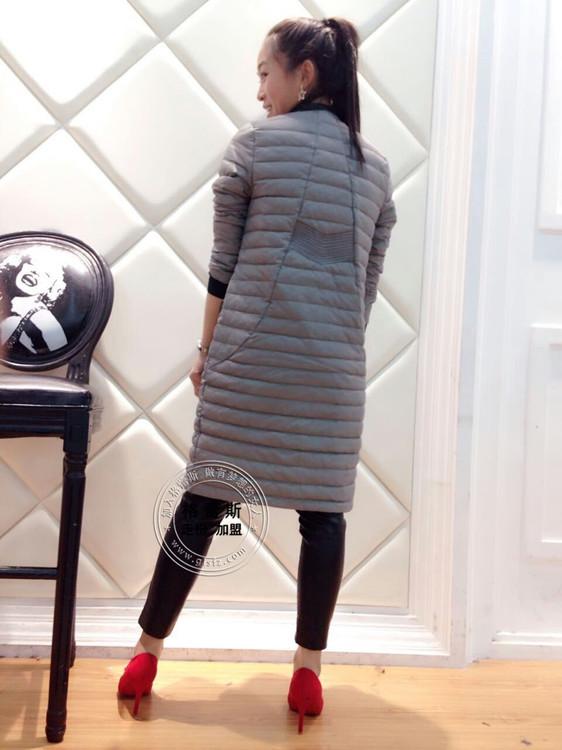 欧时力、太平鸟 折扣女装 低价 OUTLETS品牌折扣女装