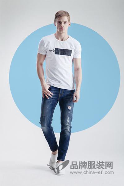 它钴TARGUO男装品牌,火热招商中欢迎你的加入。