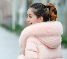 ZOHON织幻女装2016秋冬新品