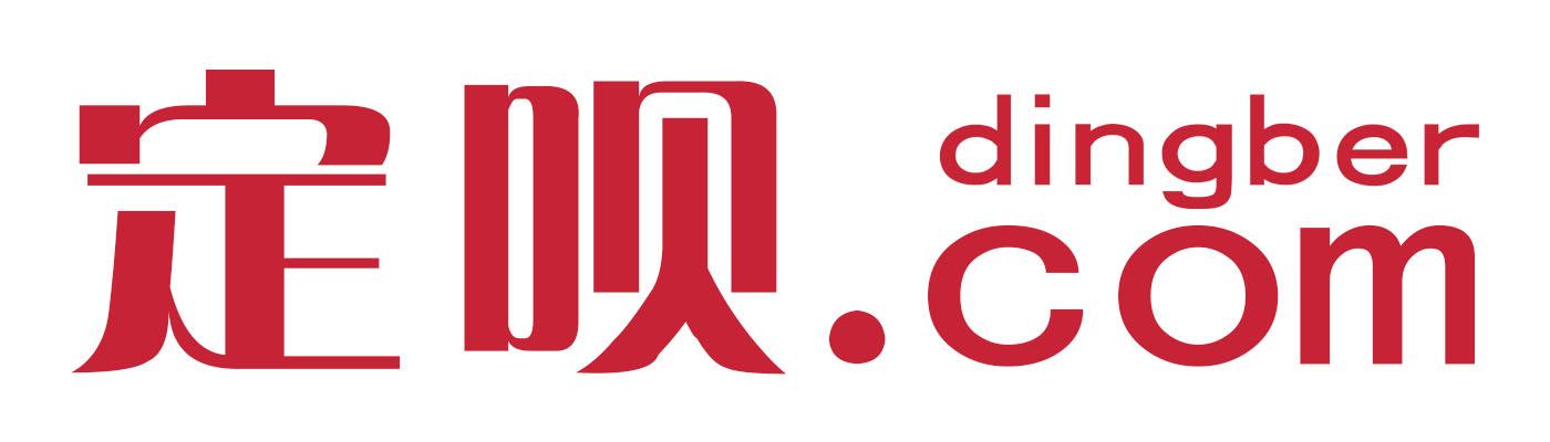 宿迁聚跃网络科技有限公司