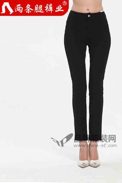 两条腿女装新品