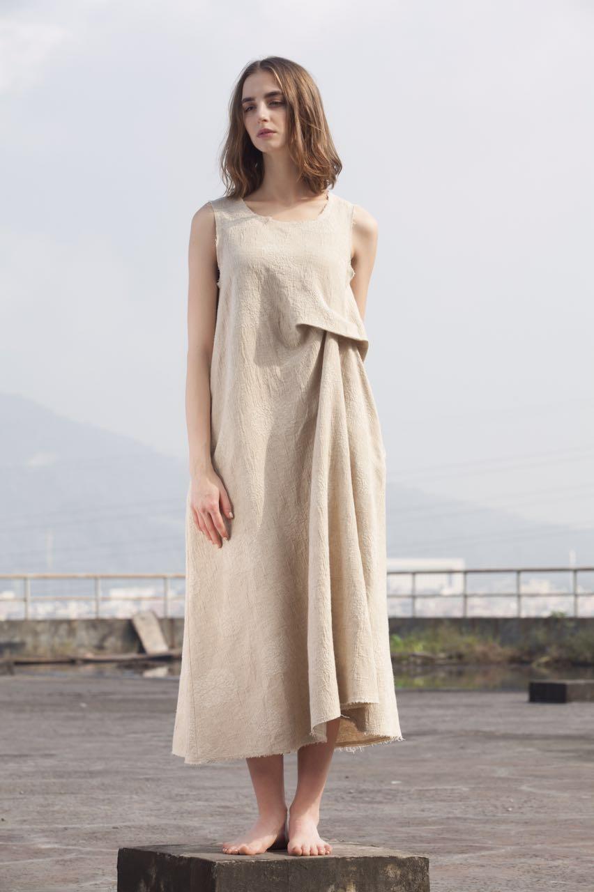 千焱女装2017春夏新品