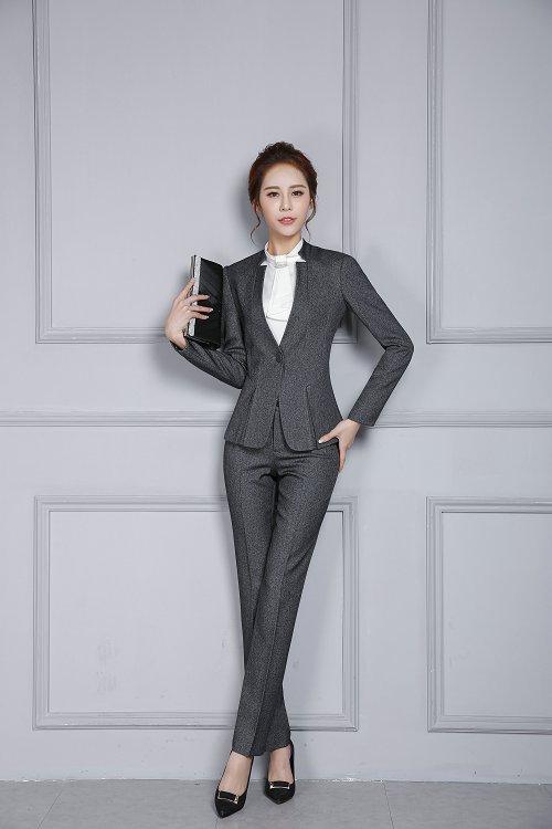 XINGPAI-YANG女装2017春夏新品