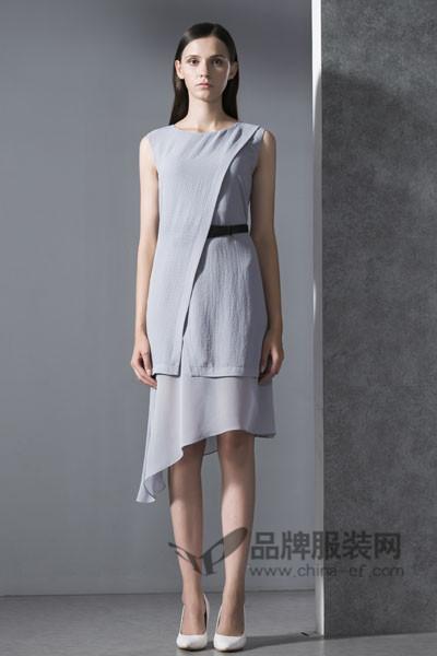 JAOBOO 乔帛女装   女性优雅魅力的经典服饰