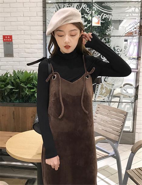 欧迪服饰女装2017春季新品