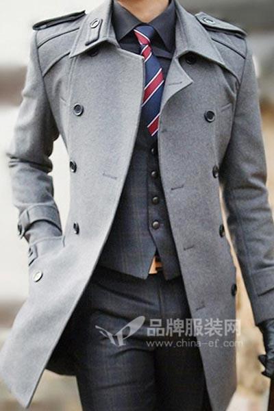 华名人婚纱/高级定制礼服2017秋冬新品