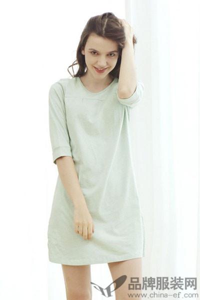 丹蓓姿内衣 设计师们始终坚持将灵感注入胸怀 实行现货制