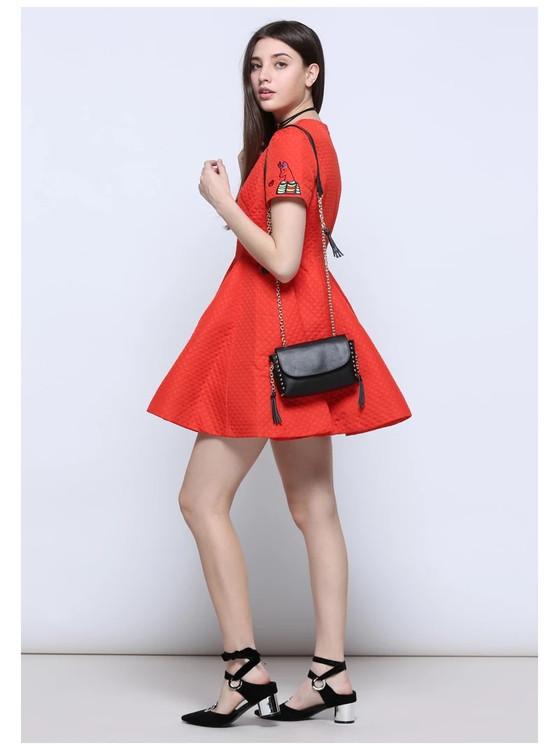 格蕾斯女装品牌折扣女装批发/品牌折扣女装走份