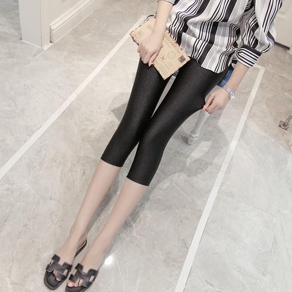 时尚韩版印花T恤厂家低价大量批发便宜T恤工字背心时装吊带批发