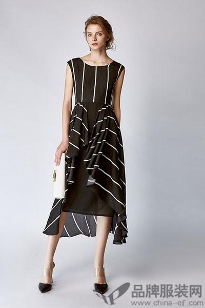 国际女装_朗黛国际女装 招商优势 免加盟费换货率