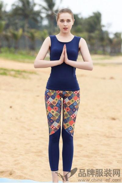 卡益瑜伽用品