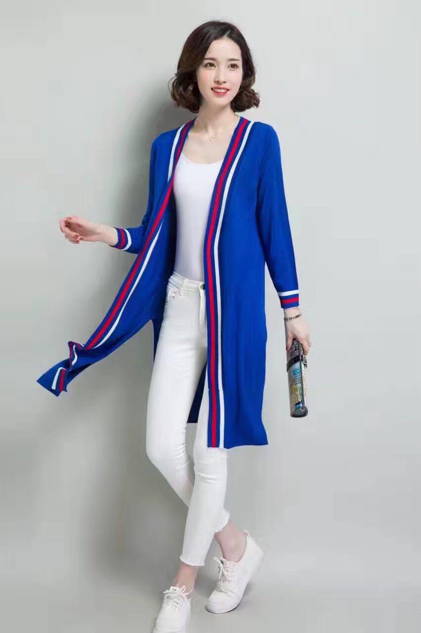 彩色时代COLORERA折扣品牌2017夏季新品