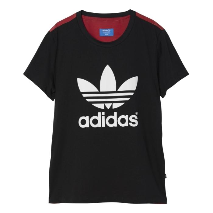 群星体育品牌折扣店运动装2016夏季新品