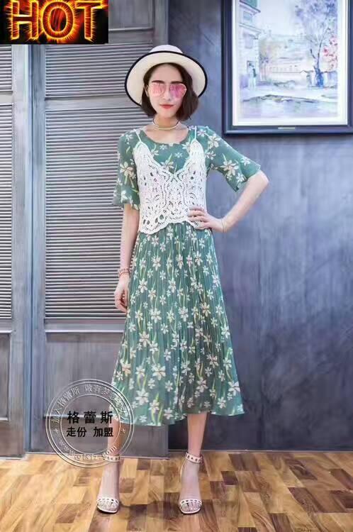 芝麻e柜女装 为都市女性提供真正超值的服务