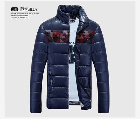 重庆衣服货源批发的童装批发网服装批发市场