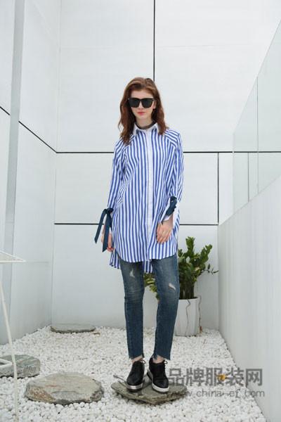 欧米媞带给热爱时尚的女性优雅且丰富的生活方