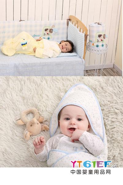 米可.波米 (MIKOBOMI)婴童用品