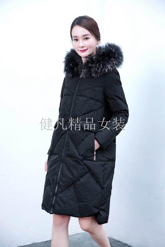 女装,库存女装,折扣女装,尾货  批发女装2017冬季新品