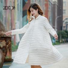 鑫闳宇女装2017冬季新品