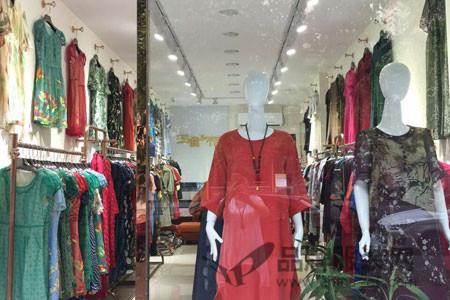 芝麻e柜店铺图,装修设计图,服装店面