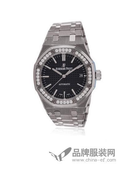 爱彼(Audemars Piguet)2017新款手表