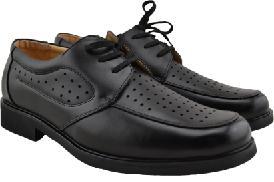 警察夏季皮凉鞋,警察皮凉鞋,夏季皮凉鞋