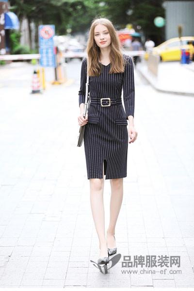 【ranhou 苒逅】女装经营新策略---联营!