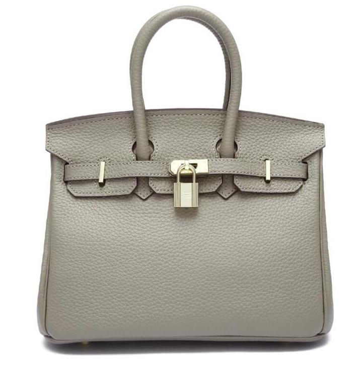 芝麻e柜法国品牌明星同款包包