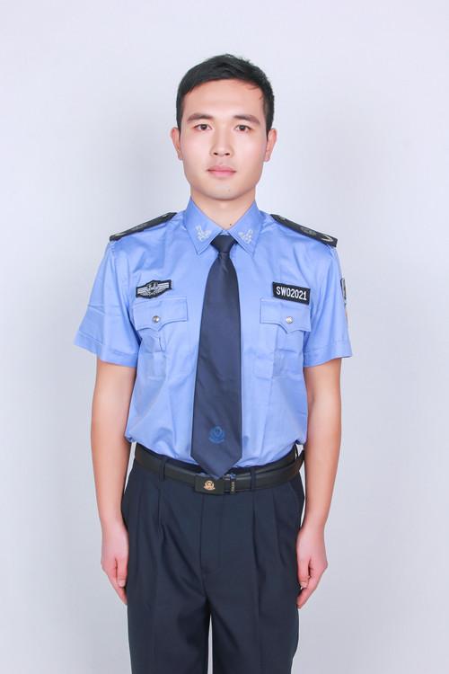 新款农业局农业综合执法标志服装生产厂家