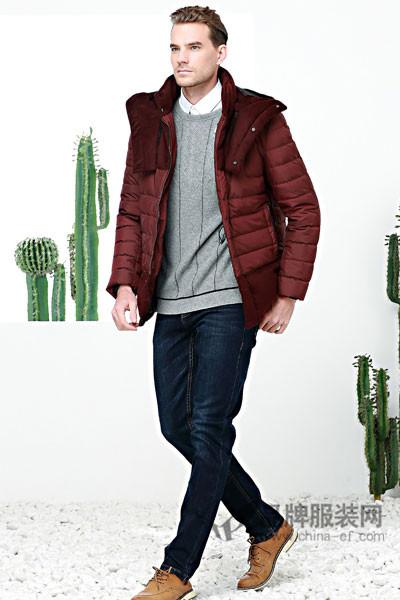 富绅男装 休闲裤,西装,西裤,夹克,毛杉,风衣系列专营