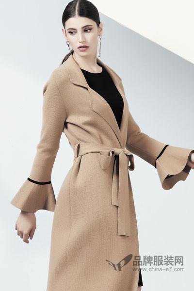 SN女装开店招商 为女性打造自然时尚的穿着体验