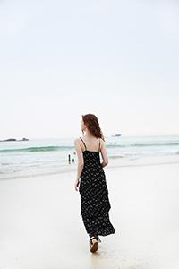 歌悦儿女装2017夏季新品