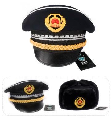 新式应急管理执法服装/新安监制服厂