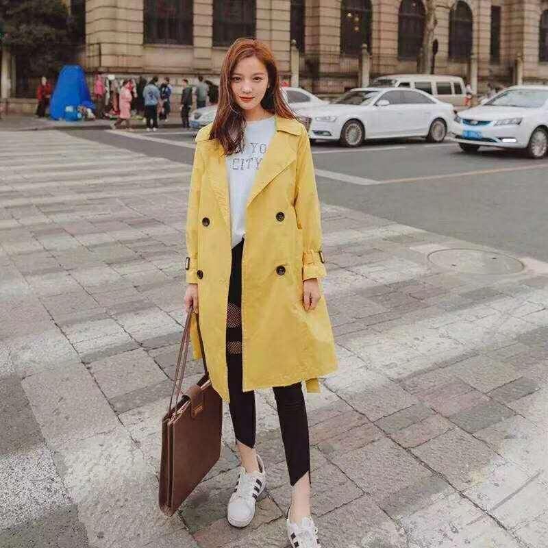 埃芙衣女装2017秋季新品