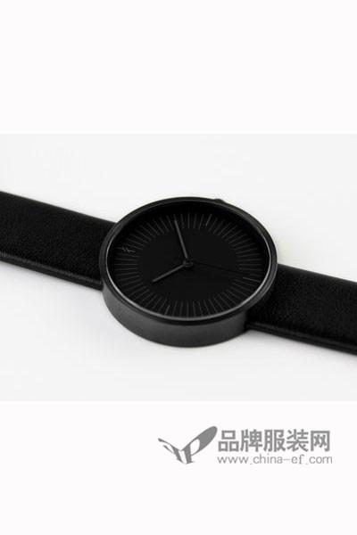 SIMPL2017新品手表
