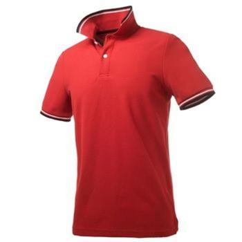 工作服,T恤广告衫,POLO衫,促销服等