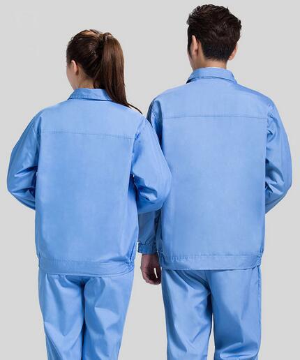 北京高品质护士服定做、医护服定做到哪里?宏盛德诚款式齐全