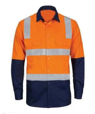 顺义连体工作服,定做顺义区工服、工装宏盛德诚57799525