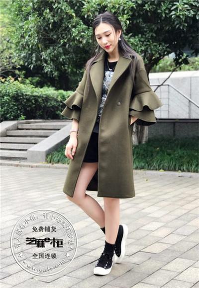 小型服装店加盟,山东省服装大品牌免费铺货