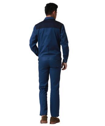 北京《工作服定做/职业装订做/定制工作服就选北京顺义服装厂