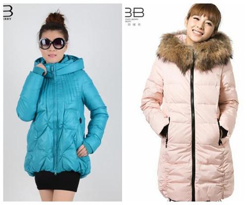 广州惠汇服饰供应艾格冬品牌折扣女装尾货一手货源