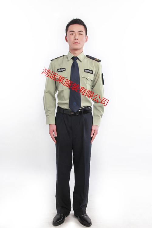 四川郫县,矿山救援标志服,新式矿山救援标志服
