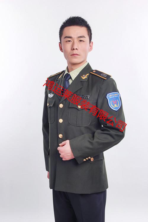 湖南省,矿山救援标志服
