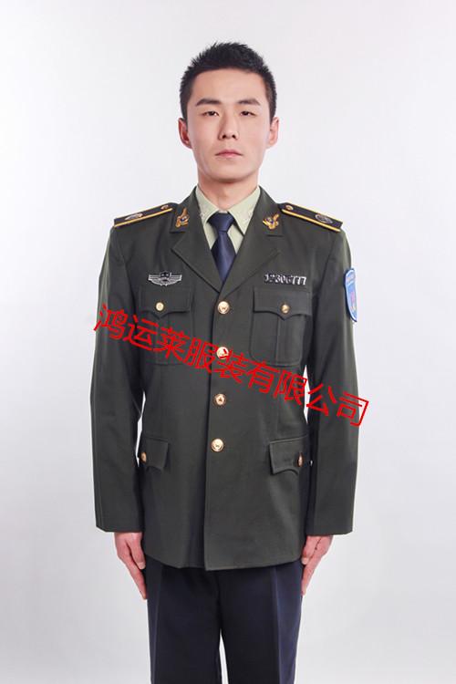 大庆,矿山救护执法标志服_矿山救援标志服厂