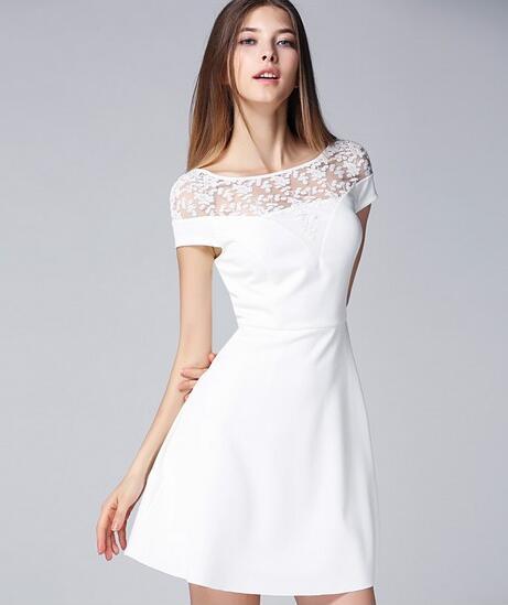华鼎女装2017冬季新品