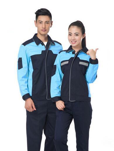 顺义工装订做、T恤文化衫订制、宏盛德诚工作服加工厂