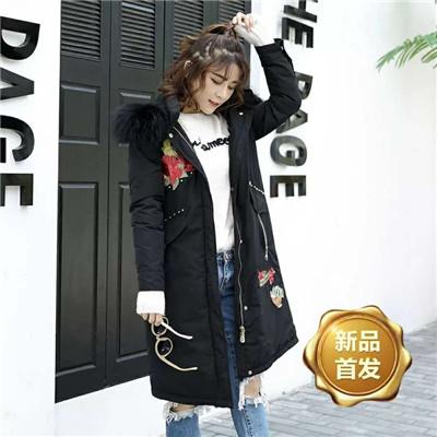 山东省芝麻e柜公司男装女装童装批发,免费铺货零库存经营