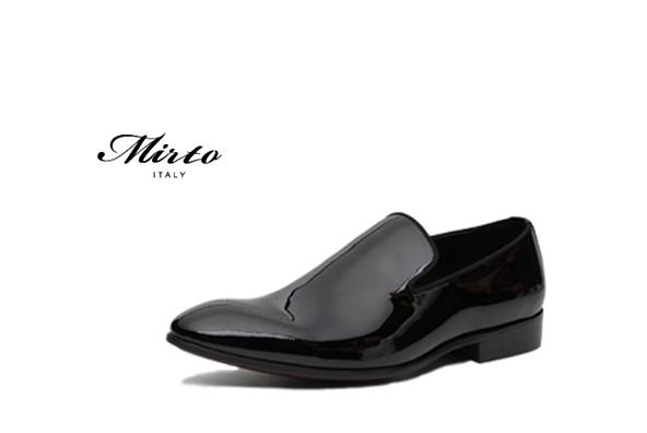 MIRTO广东皮具皮料皮鞋皮包皮带厂家