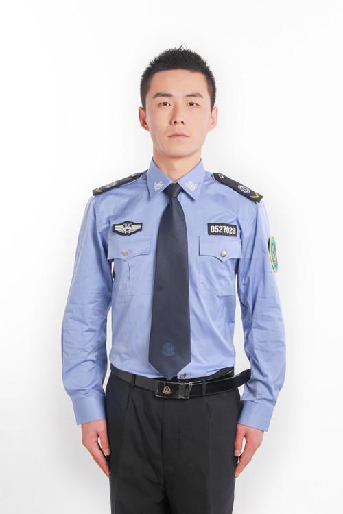 2018样-国土执法标志服和徽章