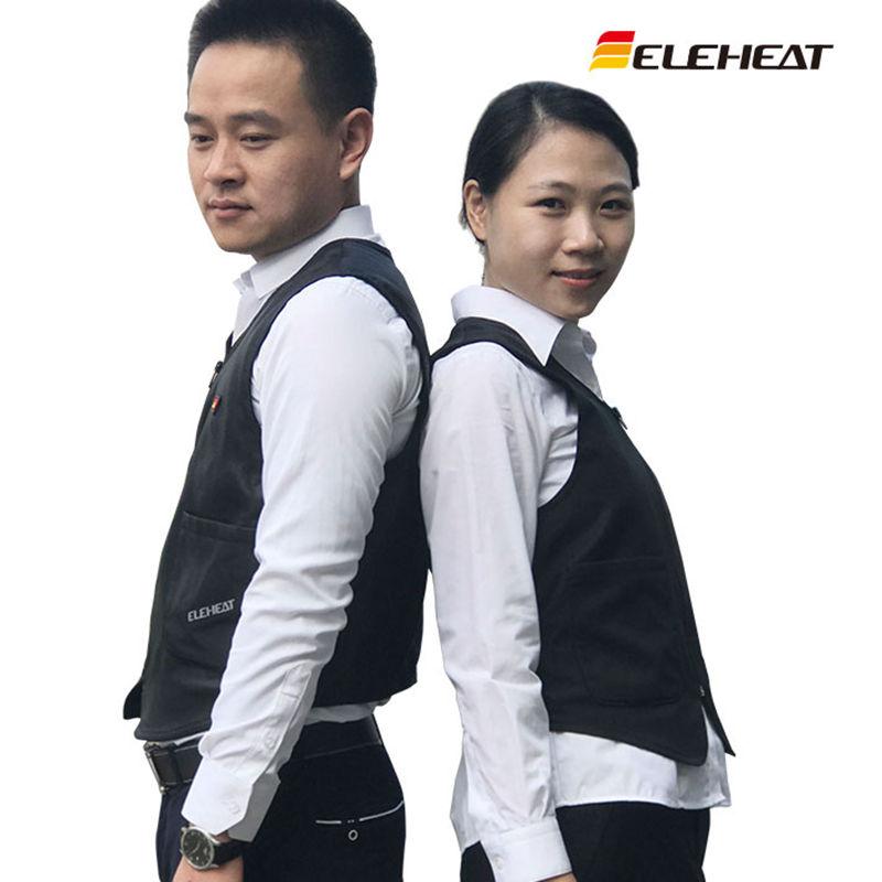 电热服哪家生产好,东莞南耀智能服饰科技有限公司